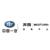 惠州市景源汽车贸易有限公司