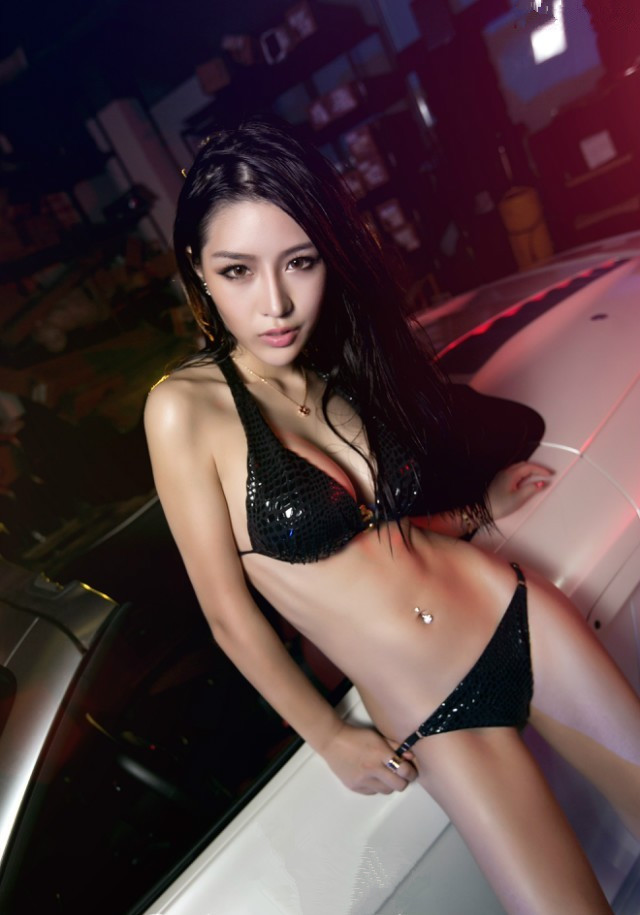 #NAME?-华中华东-上海市-全部|爱游戏官网