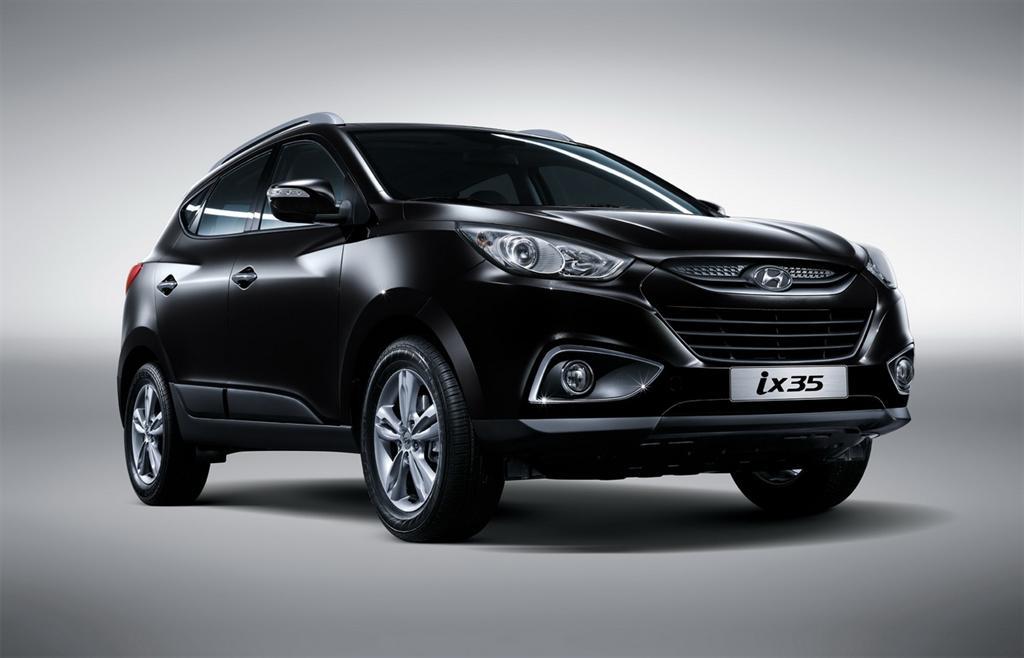 日前,北京现代汽车有限公司总经理卢载万对媒体表示,北京现代旗下战略