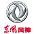 惠州市志力汽车贸易有限公司