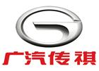 惠州市润杰汽车贸易有限公司