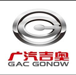 惠州市广吉汽车贸易有限公司