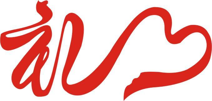 logo logo 标志 设计 矢量 矢量图 素材 图标 679_324
