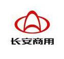惠州市裕祥隆汽车销售有限公司(轻型车)