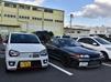 这的员工开GT-R 探秘日本Tein横滨工厂