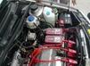 油耗上升别只怪发动机 这些配件会偷烧油钱