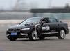 北欧的豪华魅力 试驾沃尔沃S90长轴距版 T5