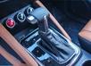 """新装""""T""""动力 评测长安CX70T 自动挡"""