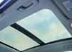 汽车钥匙落在车里,砸哪个车窗更便宜?
