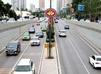 6月中国汽车消费指数为63.4 对比上月呈微升趋势