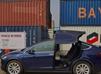 特斯拉构建全球电动车帝国:明年落地印度非洲南美