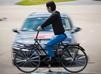 2020起新车需安装AEBS系统 欧盟及日本表示支持