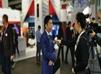 高新兴与Mojio签订战略合作协议 联手开拓全球车联网市场