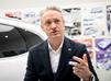 大众前设计师Martin Kropp加盟众泰汽车