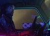 奔驰启动竞赛 收集车载娱乐创意提升自动驾驶汽车乘坐体验