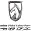 惠州市柳菱汽车销售服务有限公司