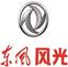 惠州市众力汽车贸易有限公司